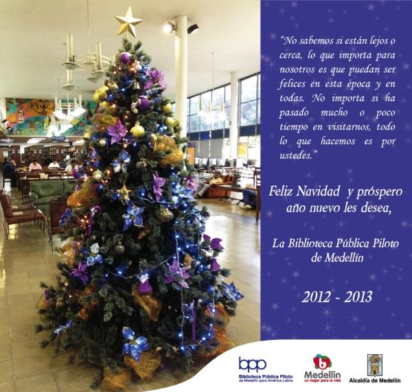 Feliz Navidad bpp-01-01