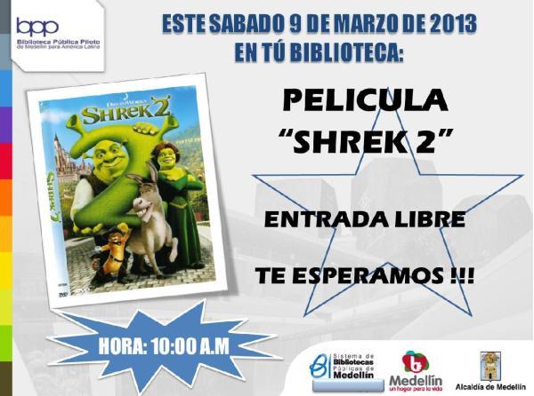 sherk2