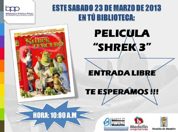 sherk3